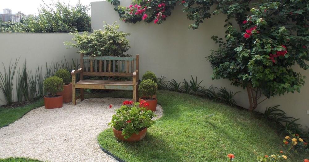 10064-garden-garden-comfortable-lucia-vale-viva-decora
