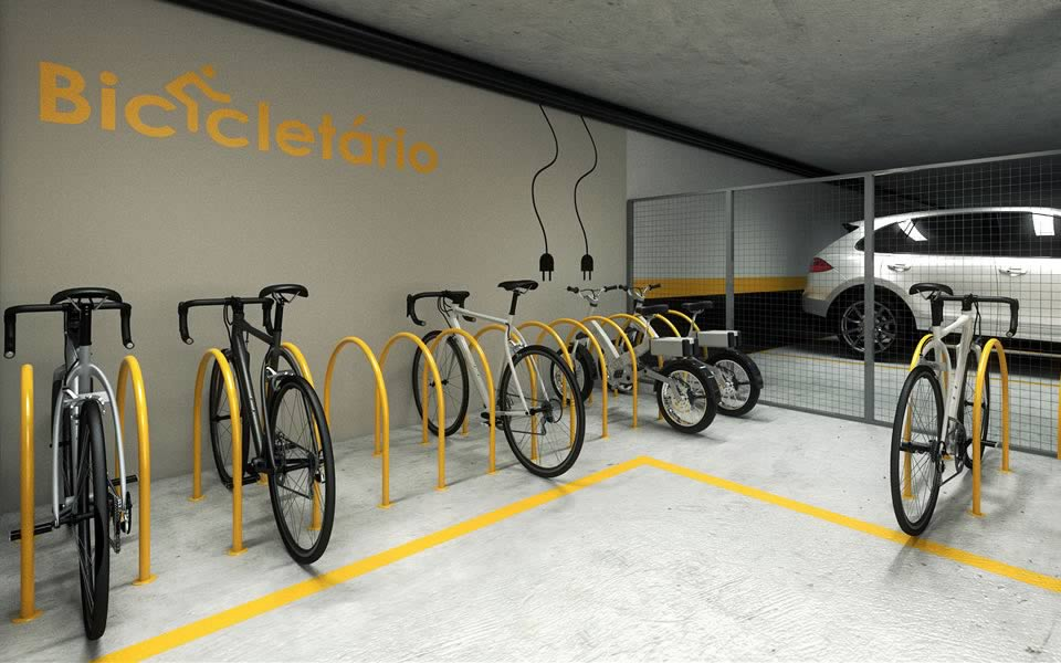 140317_bicicletarios001