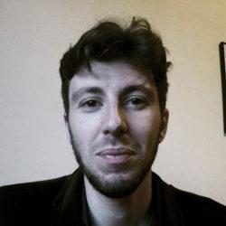 Giuliano Pelaquin