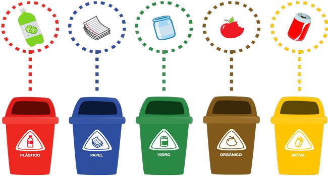 Reciclagem-5