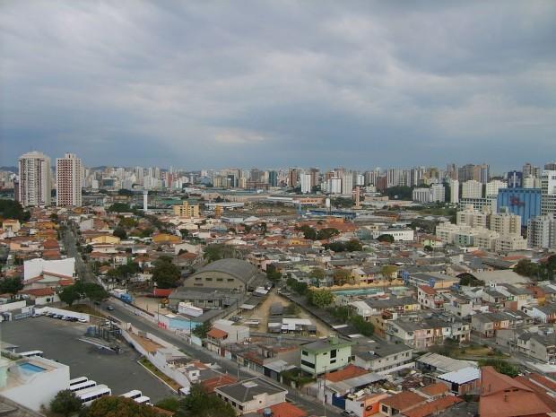 Santo-Andre_wikimedia-620x465
