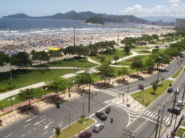 Santos_Wikimedia-620x465