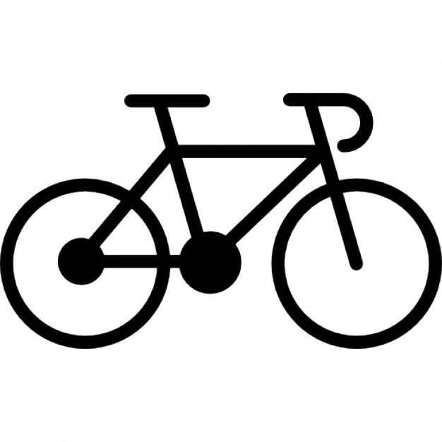 bicicleta-de-uma-ginasta_318-46870