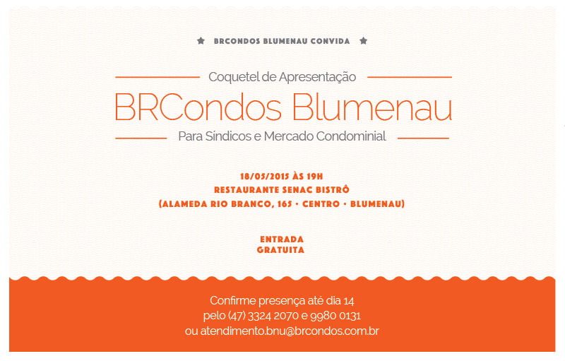 blog-convite (1)