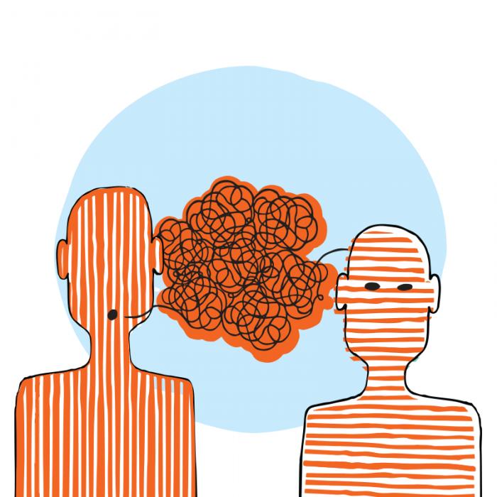 blog-quem-nao-comunica