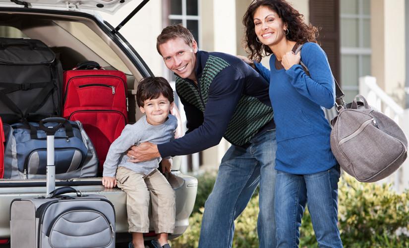 A importância de ter um Seguro Residencial