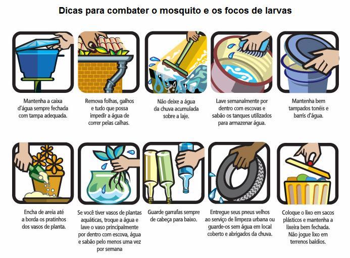 dicas-dengue2