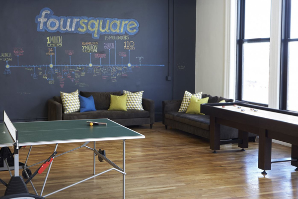 foursquares-cool-office-design-2