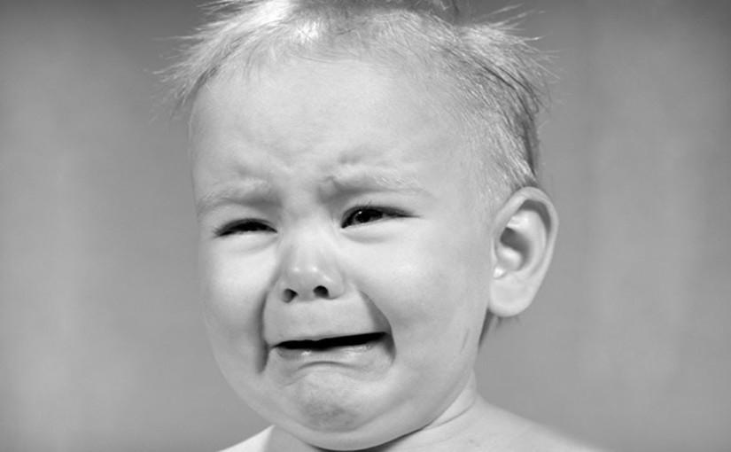 Não adianta chorar pelo seguro não contratado!
