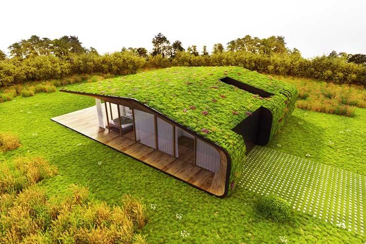 on-a-arquitetura-Arquitetura-Sustentavel-03