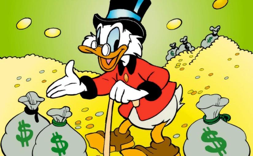 Dinheiro de contas inativas do FGTS pode ajudar a diminuir inadimplência no condomínio